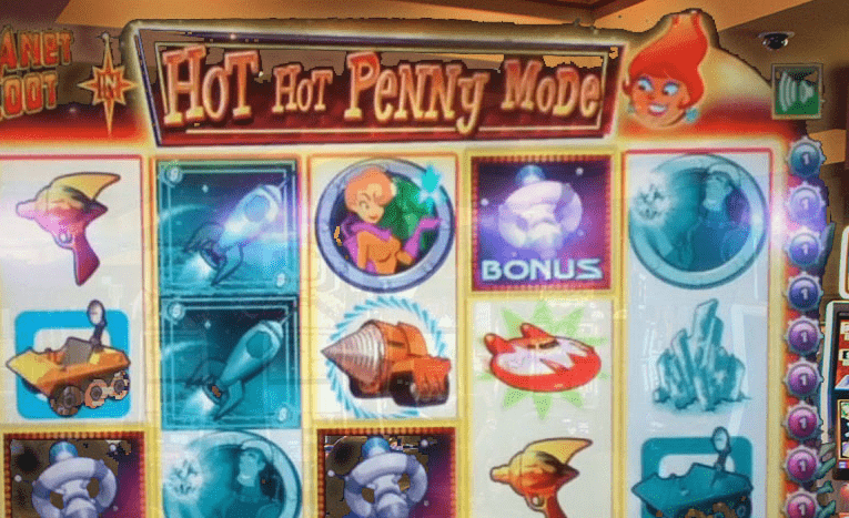 Casinos Near Outer Banks | Online Live Casino Sites 2021 Online