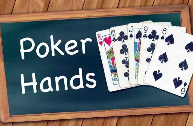 Charles Gilliam-brown - Owner - Cv Photo Casino | Linkedin Slot Machine